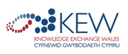 Knowledge Exchange Wales