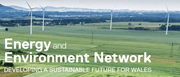 Energy and Environment Network Wales