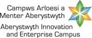 Aberystwyth Innovation and Enterprise Campus